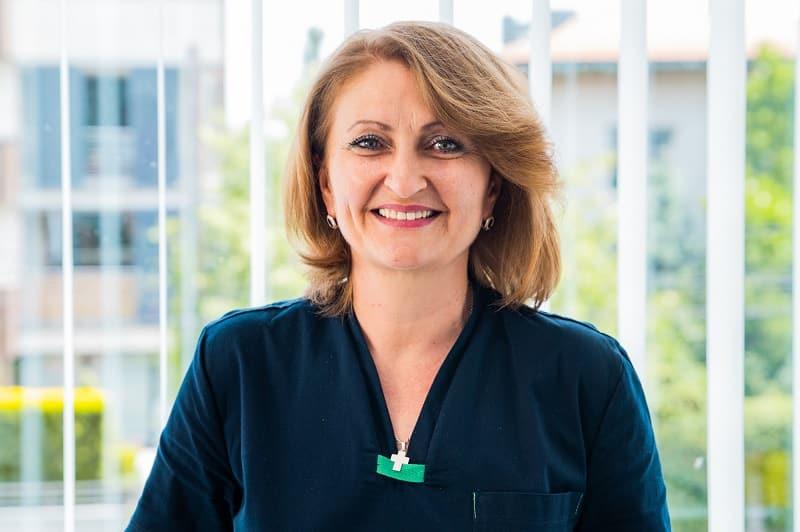 Tatjana Krstić
